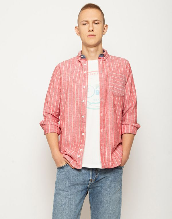 camisa-113097-rojo-1.jpg