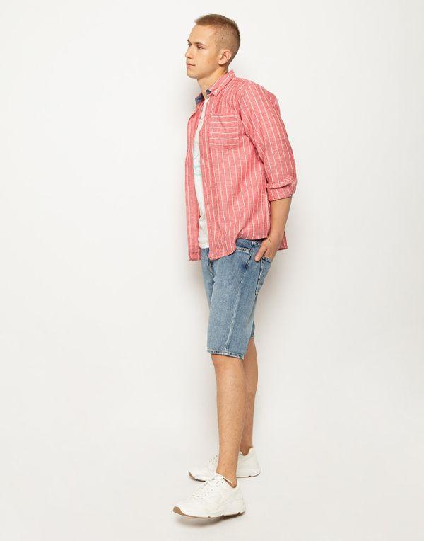 camisa-113097-rojo-2.jpg