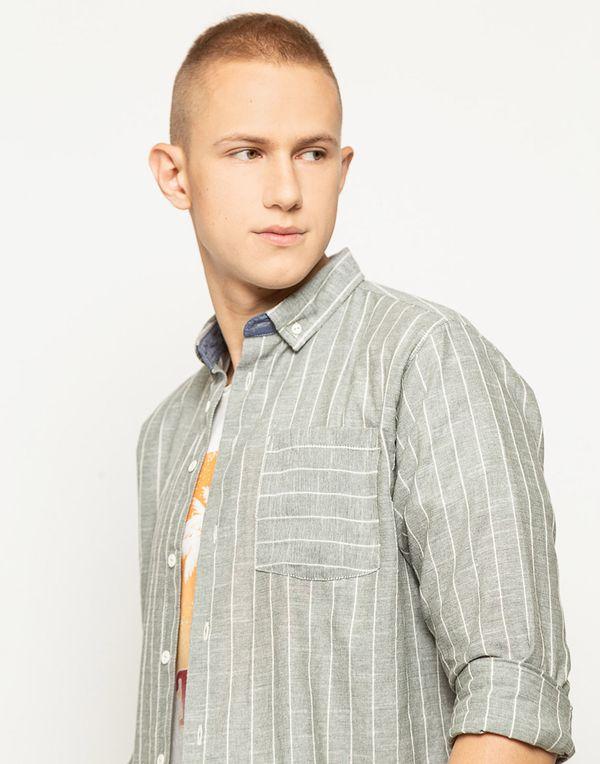 camisa-113097-verde-2.jpg