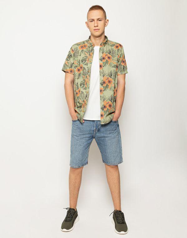 camisa-113093-verde-2.jpg