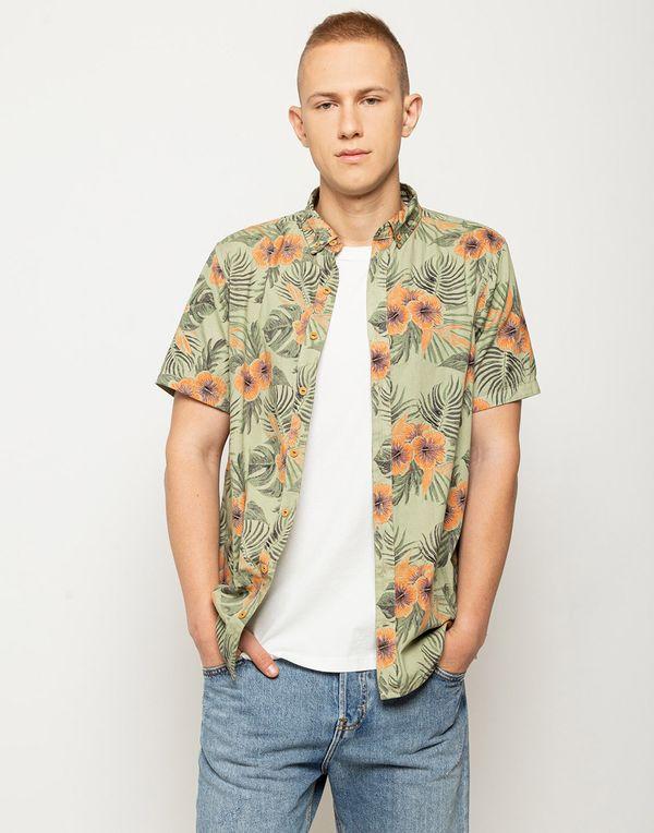 camisa-113093-verde-3.jpg