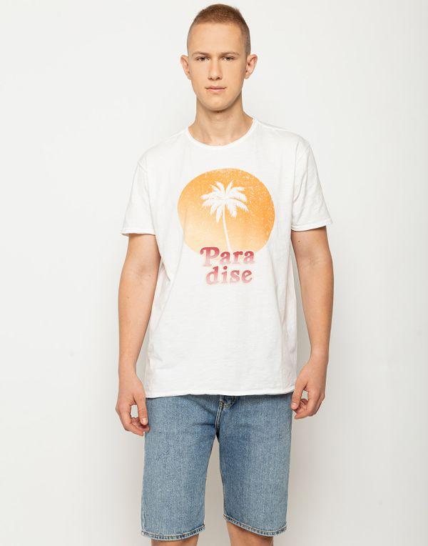 camiseta-113757-crudo-1.jpg