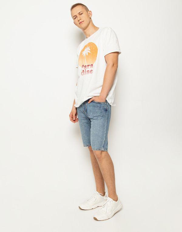 camiseta-113757-crudo-2.jpg