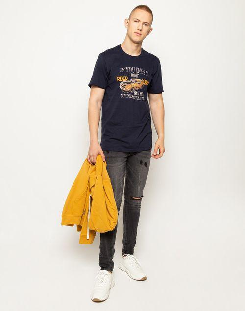camiseta-111710-azul-1