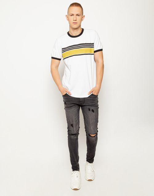 camiseta-111718-blanco-1