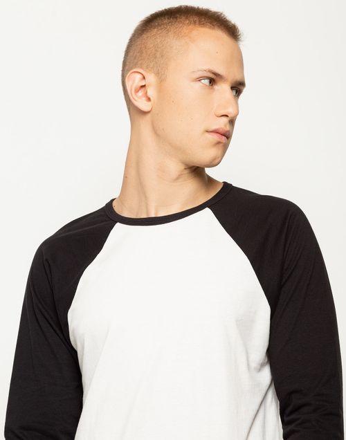 camiseta-111731-negro-1