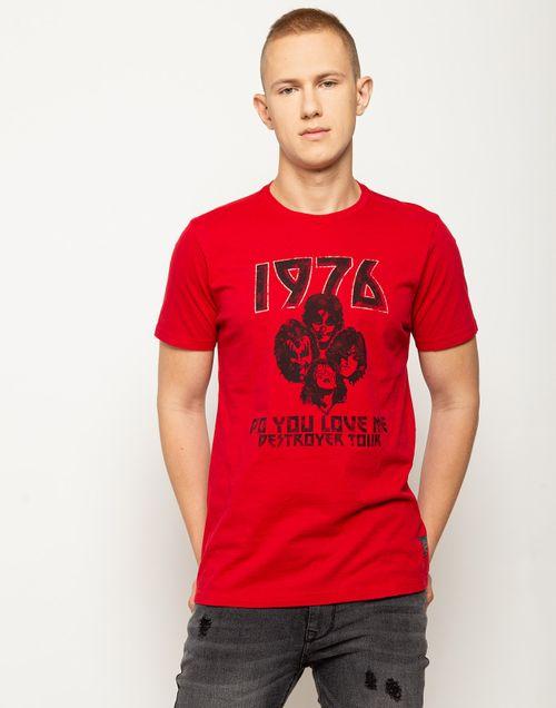 camiseta-111733-rojo-1
