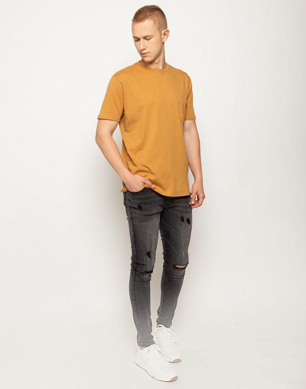 camiseta-113749-amarillo-1