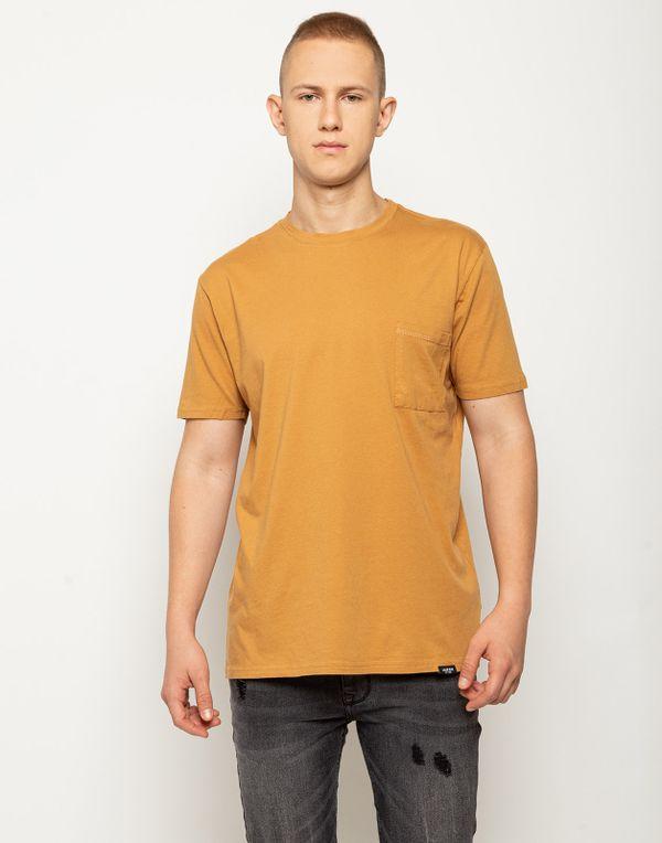 camiseta-113749-amarillo-2