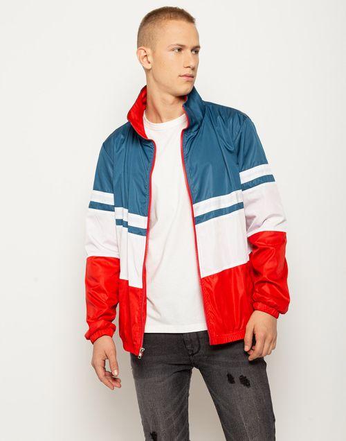 chaqueta-112035-azul-1