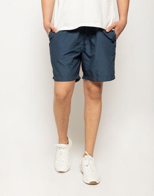 pantaloneta-110977-azul-1