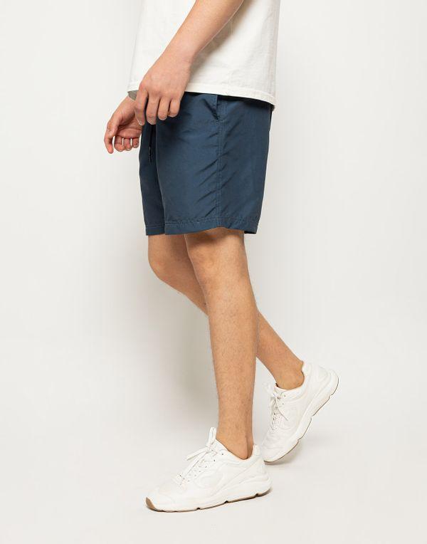 pantaloneta-110977-azul-2