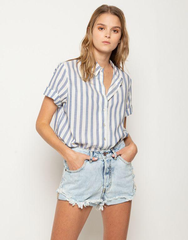 camisa-140921-azul-1.jpg
