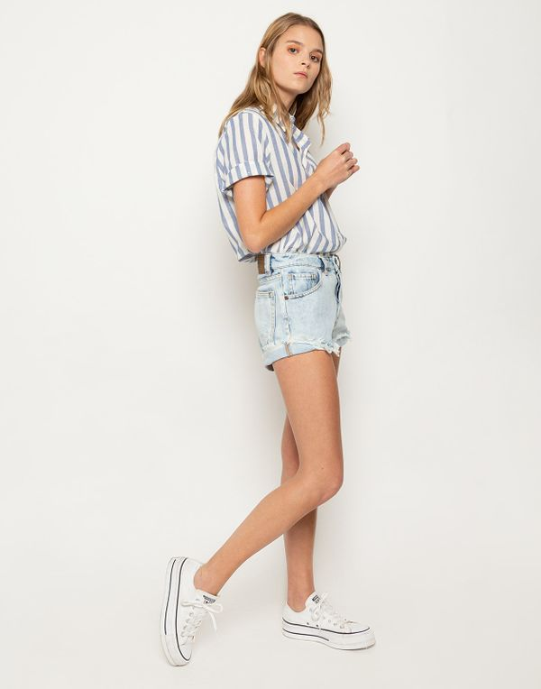camisa-140921-azul-2.jpg
