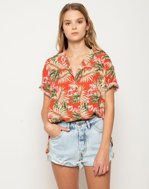 camisa-140087-rojo-2.jpg