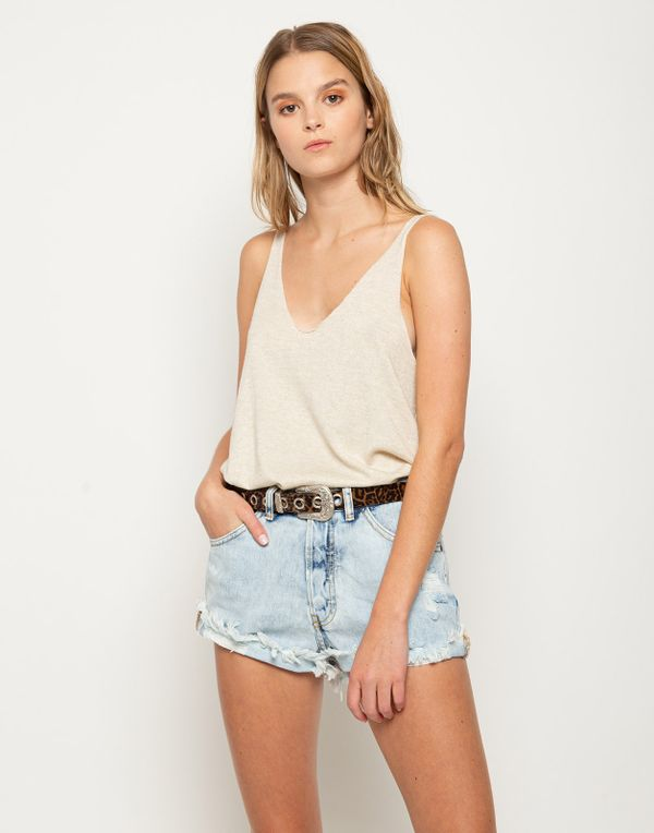 camiseta-180209-crudo-1.jpg
