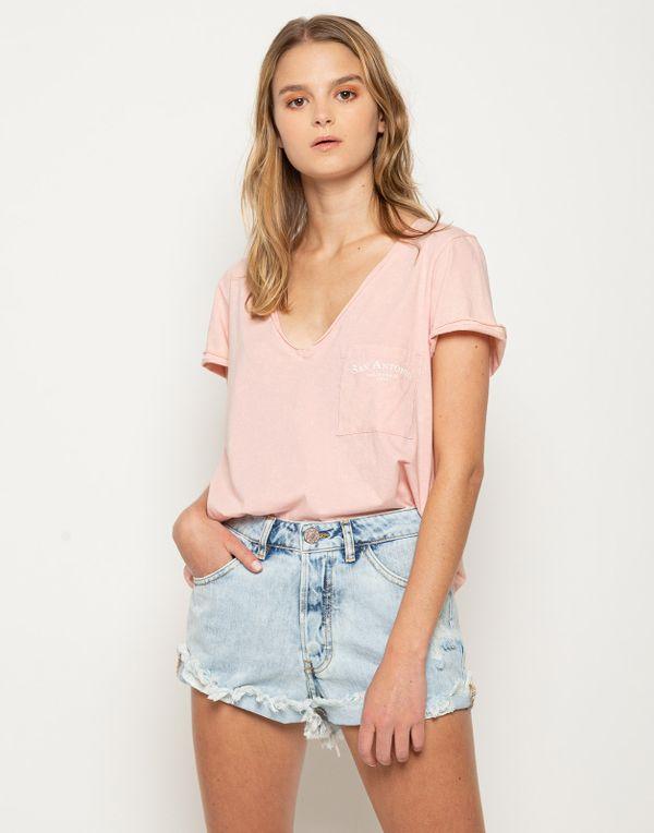 camiseta-180200-rosado-1.jpg
