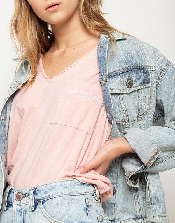 camiseta-180200-rosado-2.jpg
