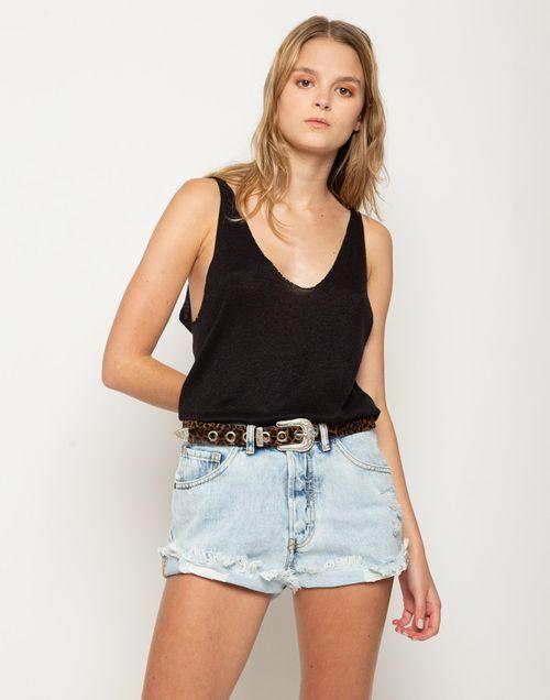 camiseta-180209-negro-2.jpg