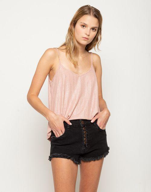 camiseta-180232-rosado-1.jpg