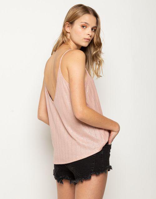 camiseta-180232-rosado-2.jpg