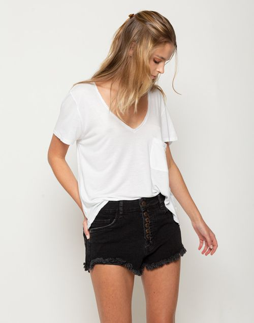camiseta-180213-blanco-1.jpg