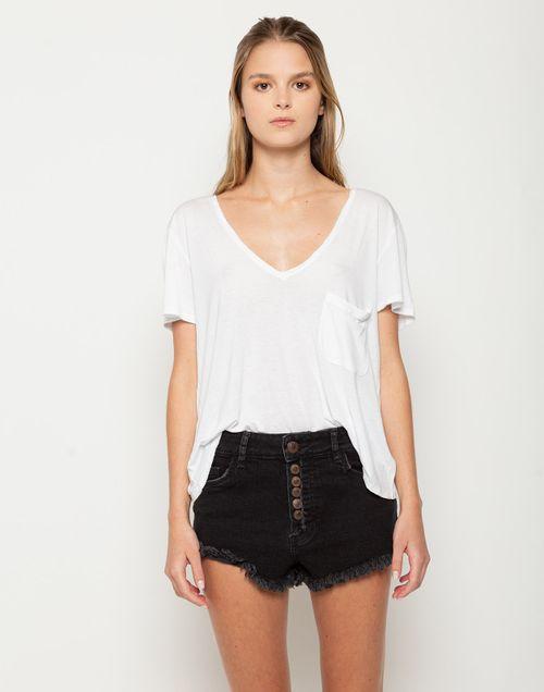 camiseta-180213-blanco-2.jpg