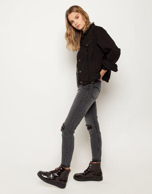chaqueta-140046-negro-1