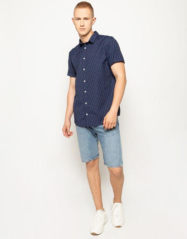 camisa-113094-azul-1.jpg