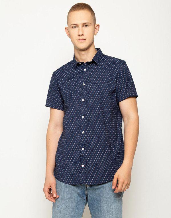 camisa-113094-azul-2.jpg