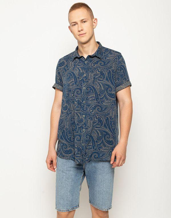 camisa-113104-azul-1.jpg