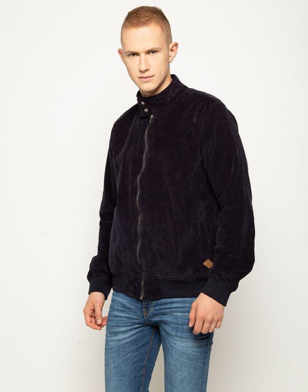 chaqueta-113609-azul-3.jpg