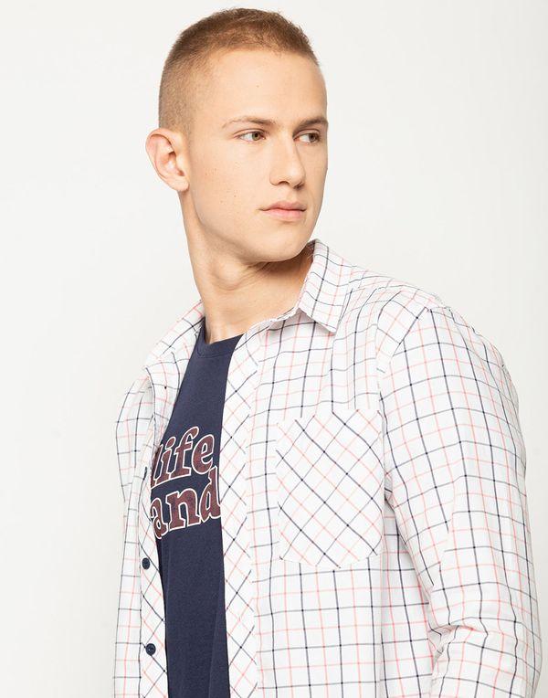 camisa-113099-blanco-1.jpg