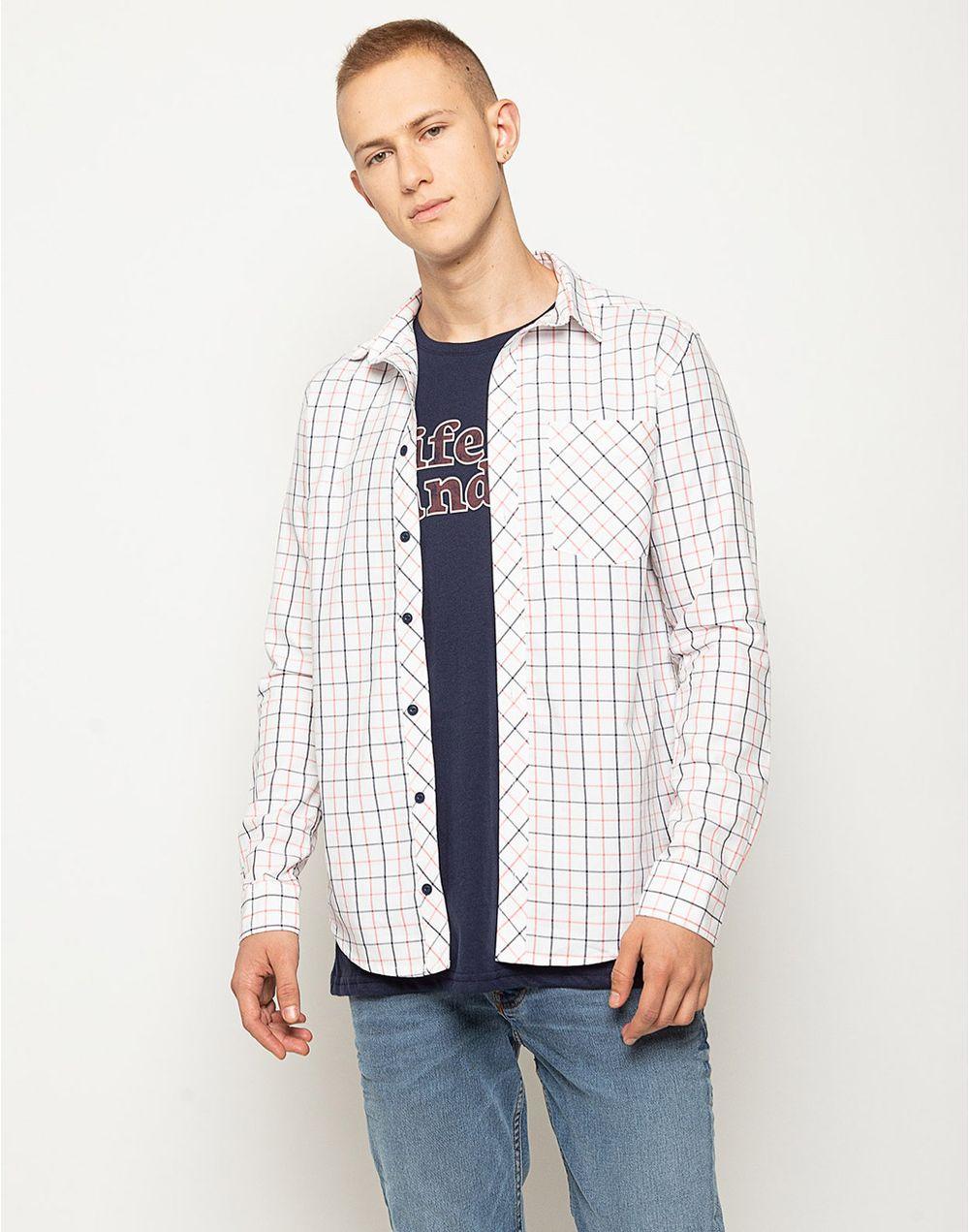 camisa-113099-blanco-3.jpg