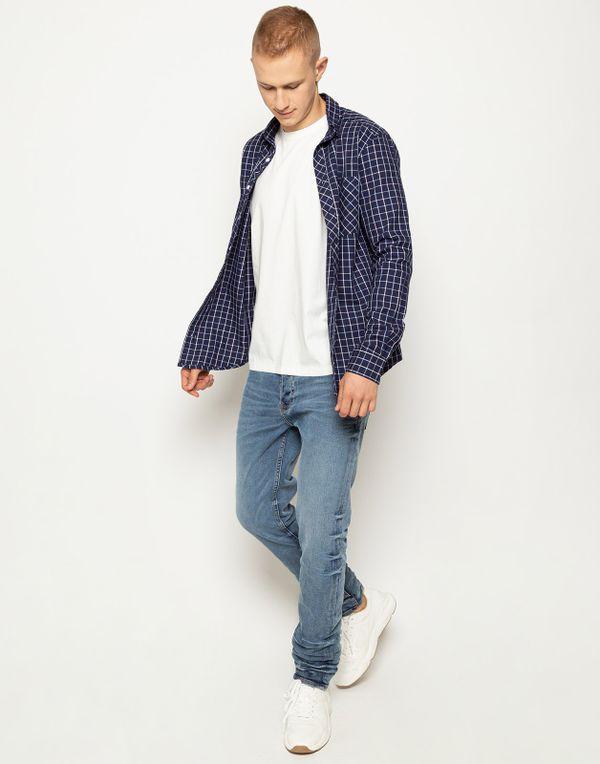 camisa-113099-azul-1.jpg