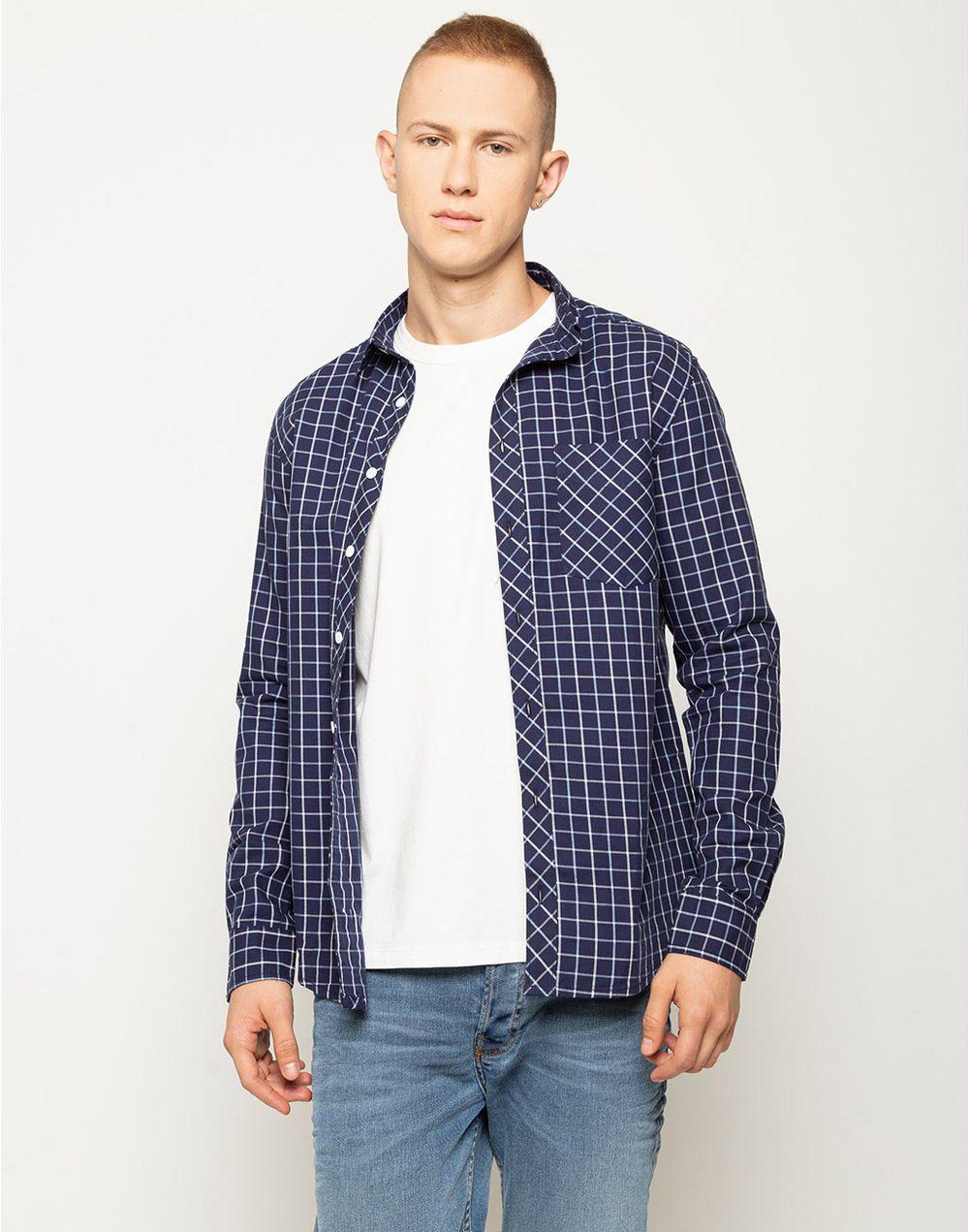 camisa-113099-azul-2.jpg