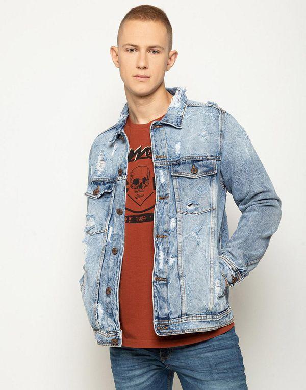 chaqueta-110907-azul-1.jpg