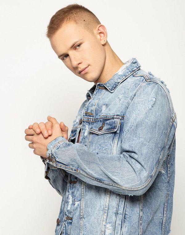 chaqueta-110907-azul-2.jpg