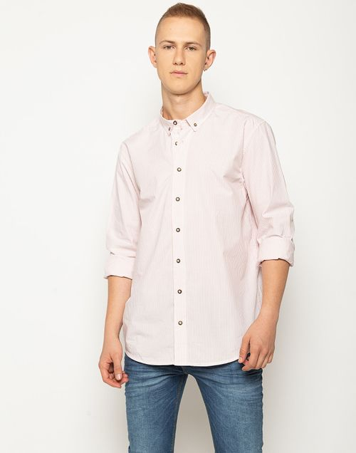 camisa-112018-rosado-1