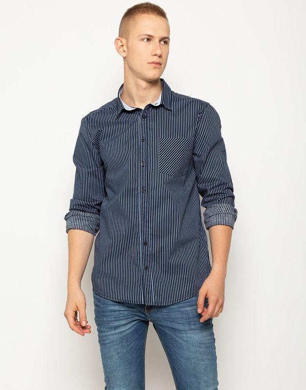 camisa-112032-azul-1