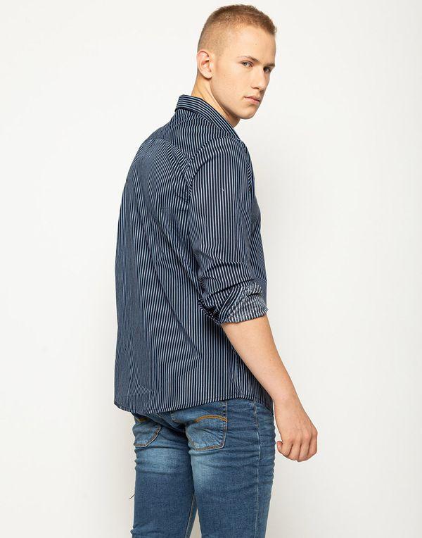 camisa-112032-azul-2