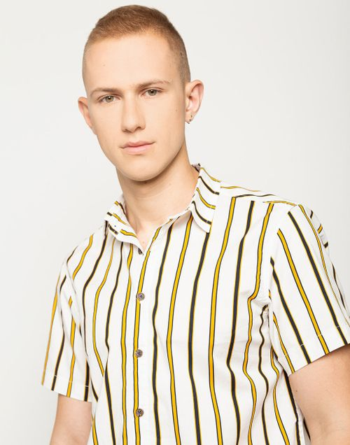 camisa-113025-amarillo-1