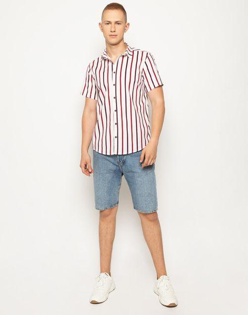 camisa-113025-rojo-1