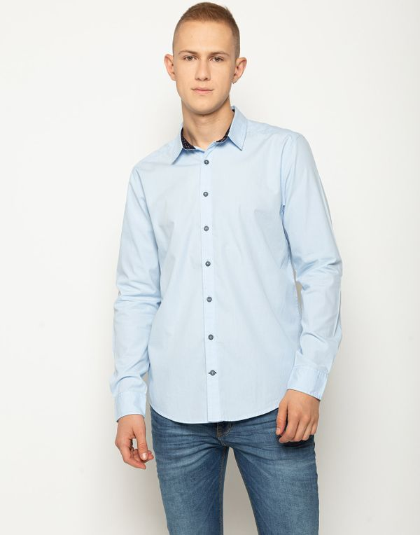 camisas-112031-azul-2