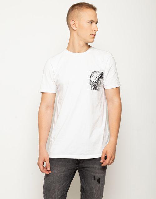 camiseta-113700-blanco-1