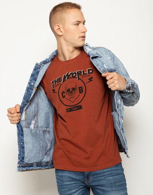 camiseta-113704-rojo-1