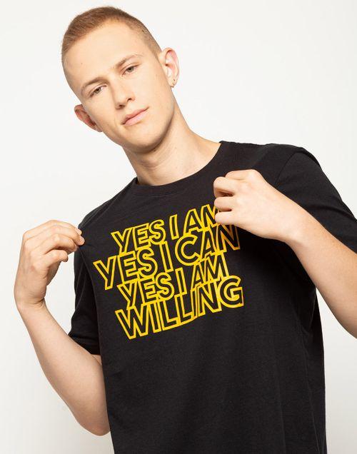 camiseta-113720-negro-1