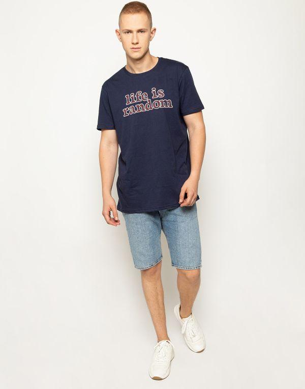 camiseta-113744-azul-1