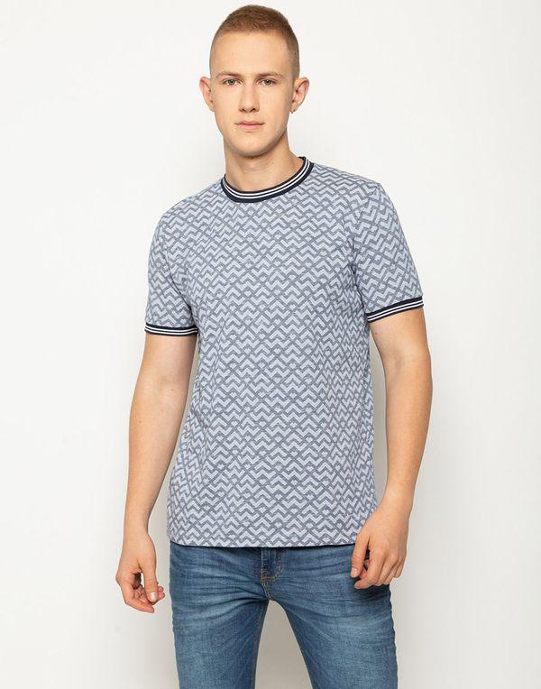 camiseta-113745-azul-1