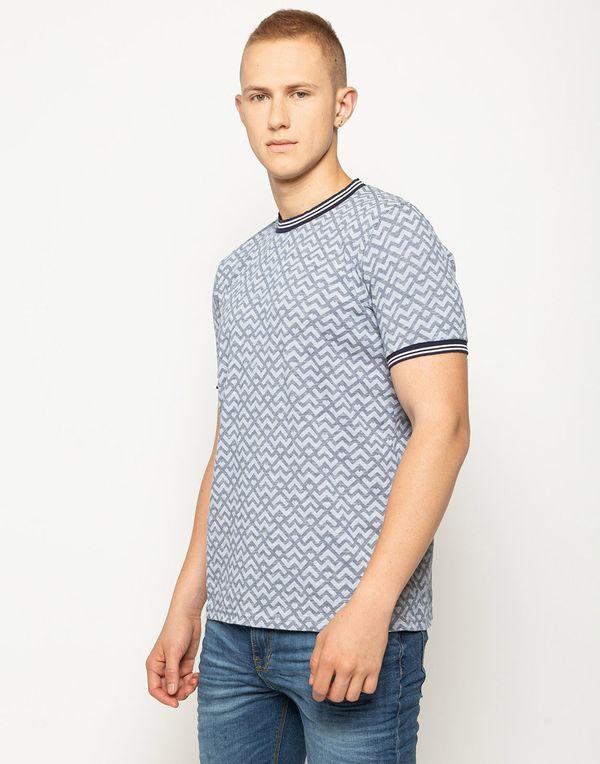 camiseta-113745-azul-2